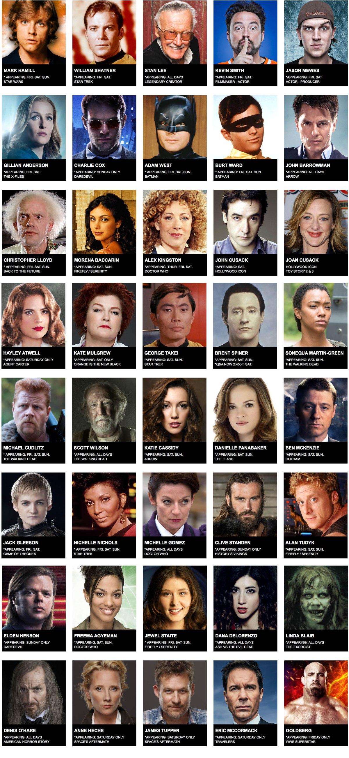 celebridades_convidadas_fanexpo_canada.jpg