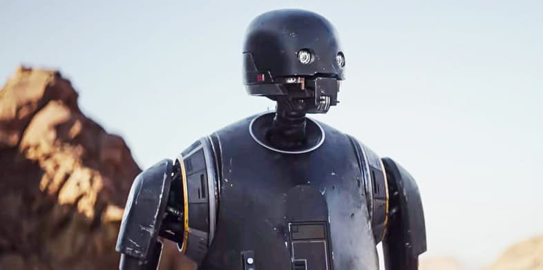 fusi-K-2SO-Rogue-One.jpg