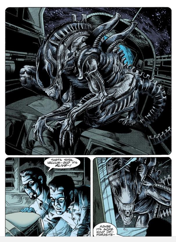 fusi-aliens-outbreak