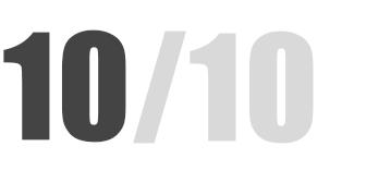 fusi-nota10
