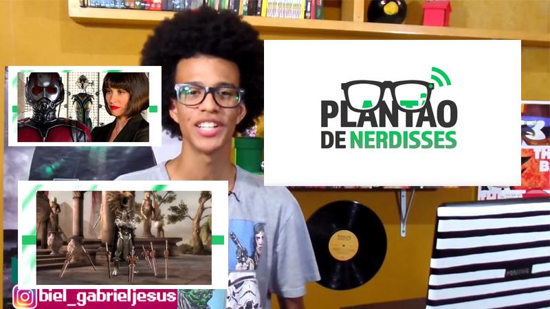 fusi-plantaodenerdisses1