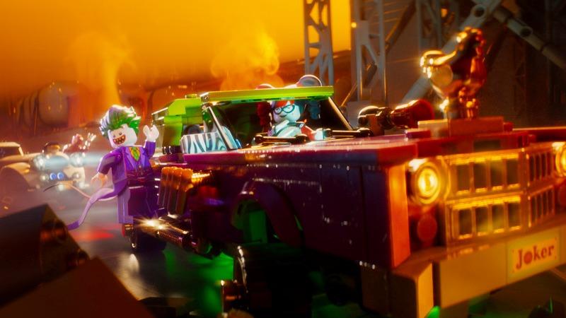 FUSI-the-lego-batman-movie-jojer.jpg