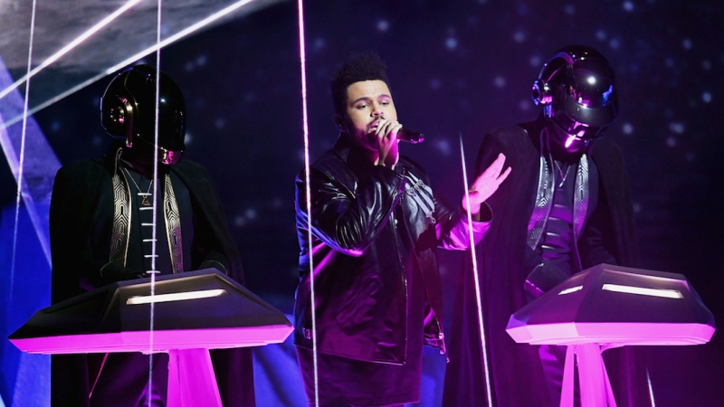 fusi-The-Weeknd-Daft-Punk-Grammy.jpg