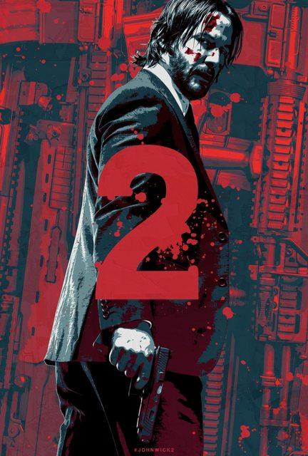 fusi-jonhwick2-poster2