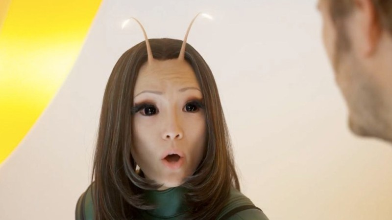 fusi-mantis-gotg