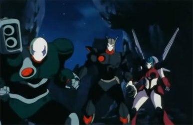 fusi-noza-cyborg-1