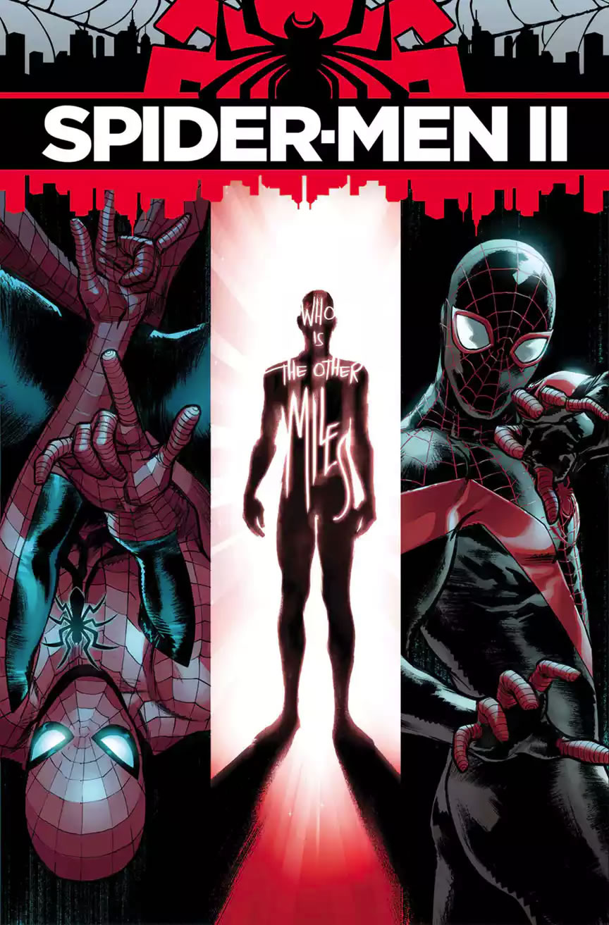 fusi-spider-men-2-capa