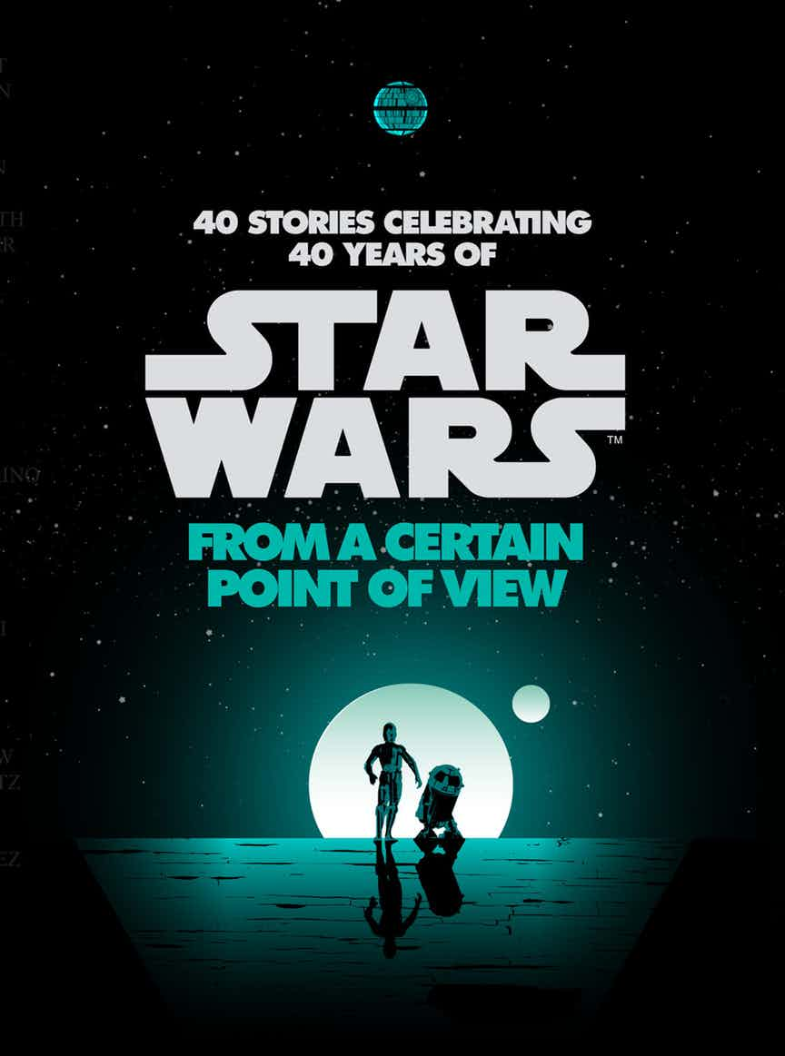 fusi-Star-Wars-Certain-Point-of-View