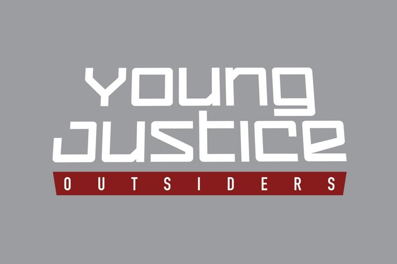 fusi-young justice 3.jpg