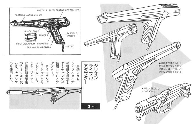 fusi-zillion-concept-iniciodetudo.jpg