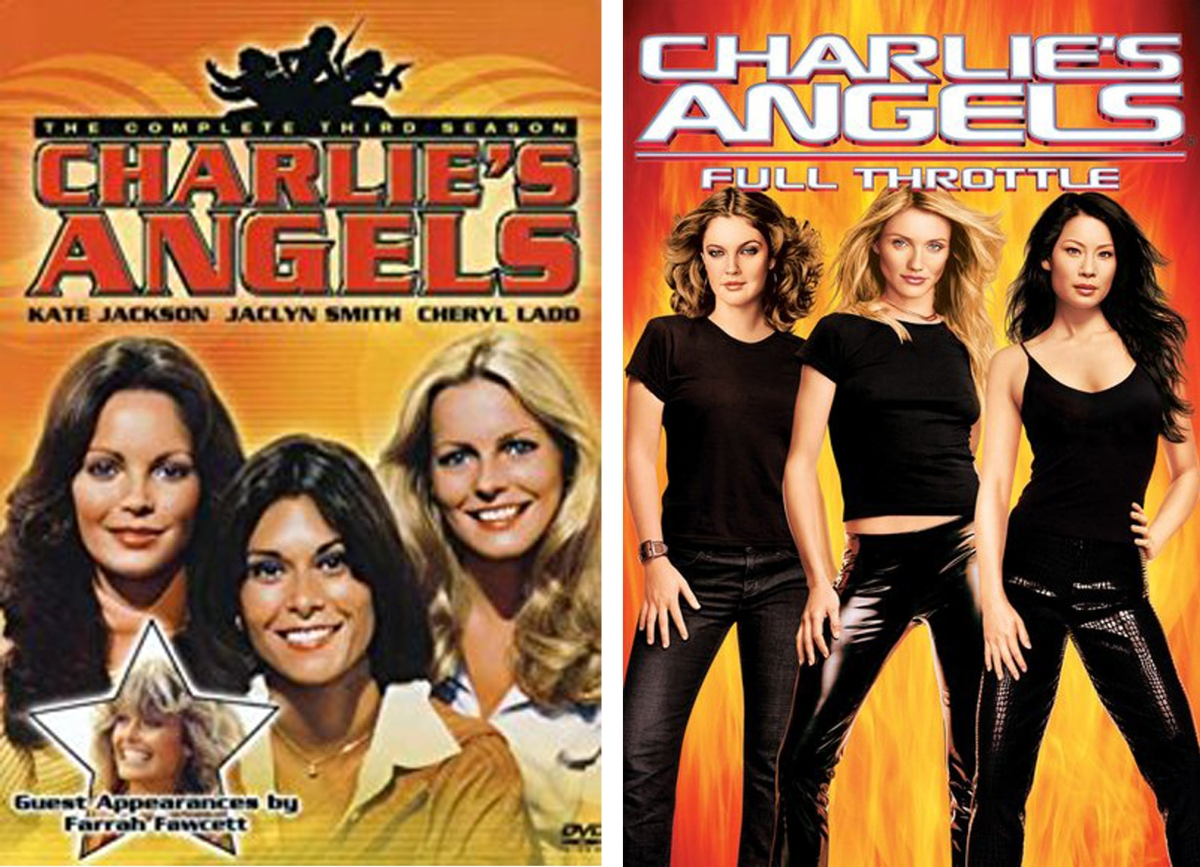 charlie_angels.jpg
