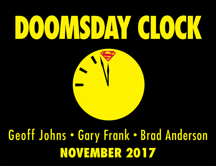 Doomsday_Clock.jpg