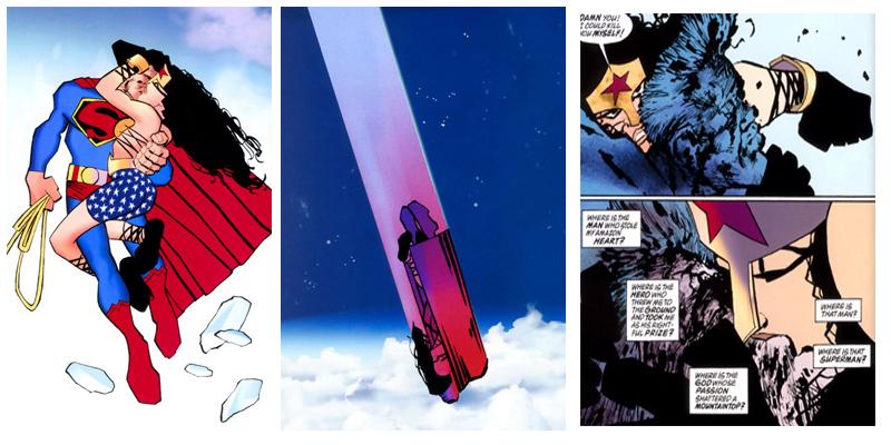 fusi-cavaleirodastrevas2-supermanewonderwoman-5.jpg