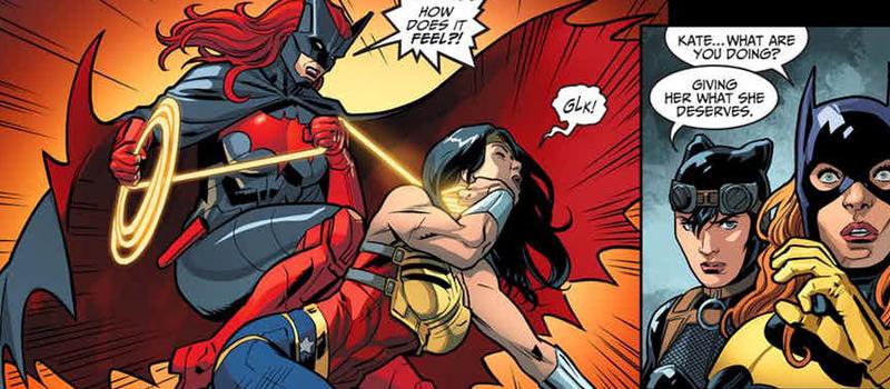 fusi-mulherbat-vs-mulher-maravilha.jpg