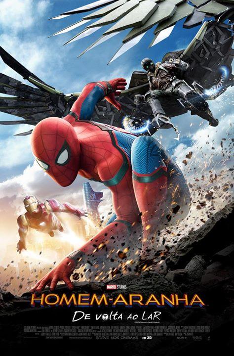 fusi-spiderman-homecoming-poster5
