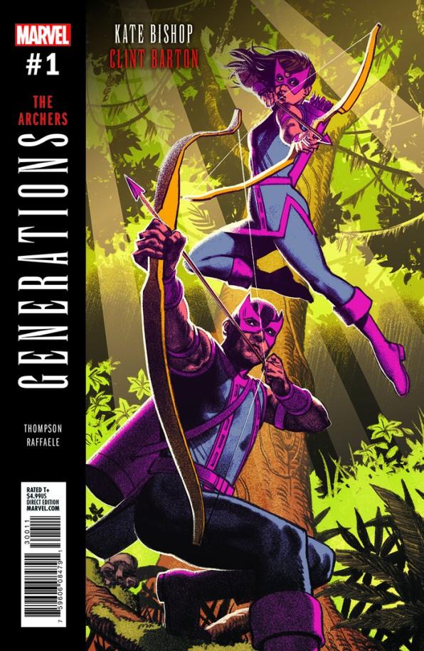 marvel-generations-arqueiros-1
