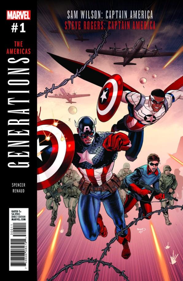 marvel-generations-capitao america-1