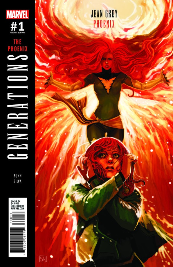 marvel-generations-Fenix-2
