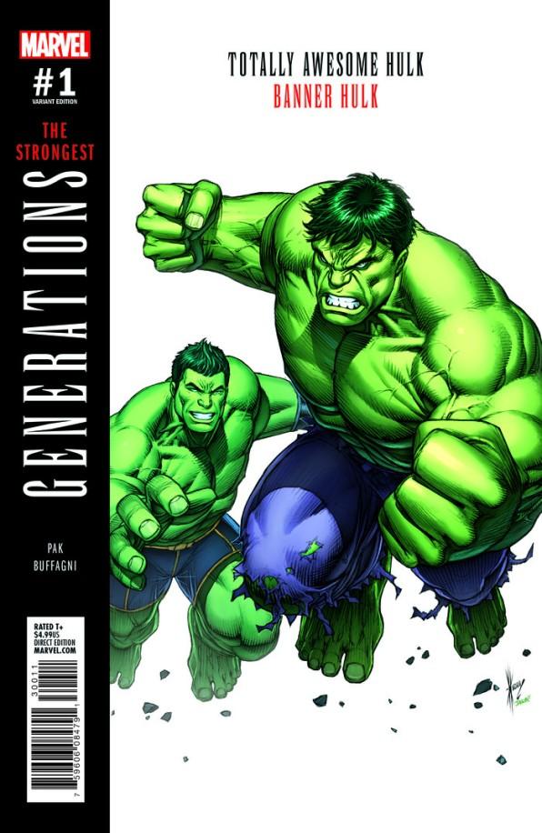 marvel-generations-hulk-1