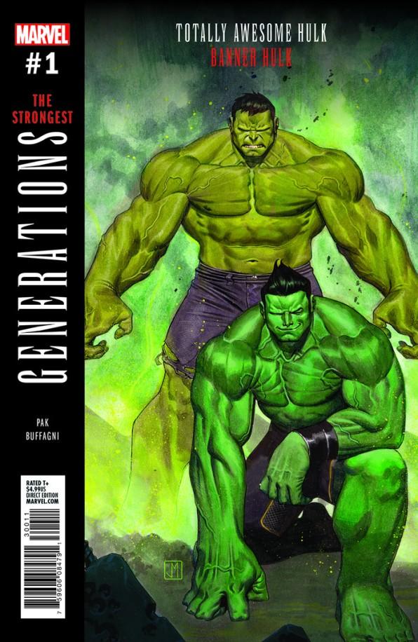 marvel-generations-hulk-2