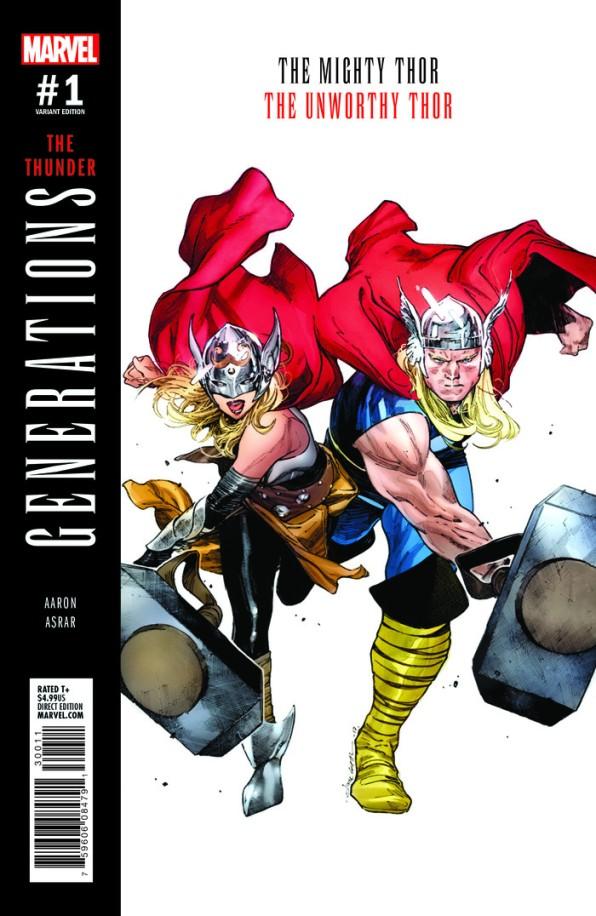 marvel-generations-thor-1