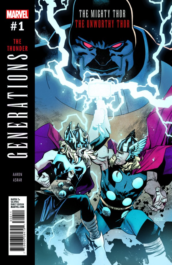 marvel-generations-thor-2