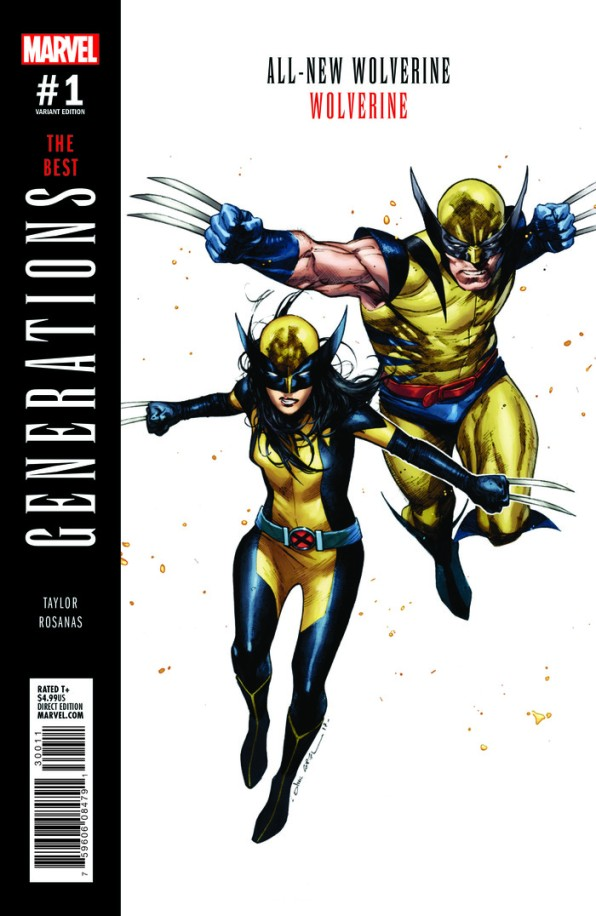 marvel-generations-Wolverine-1