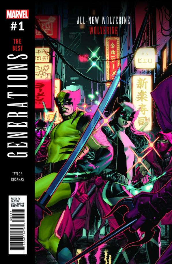 marvel-generations-Wolverine-2