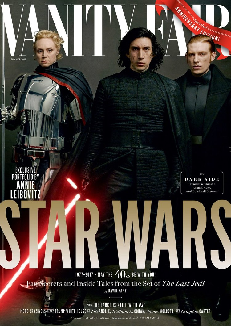 star-wars-the-last-jedi-vanity-fair-covers-give-us-a-new-look-at-the-main-characters2
