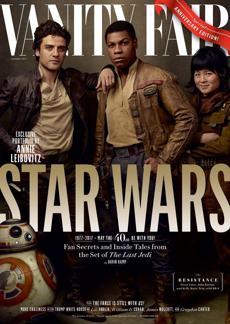 star-wars-the-last-jedi-vanity-fair-covers-give-us-a-new-look-at-the-main-characters4