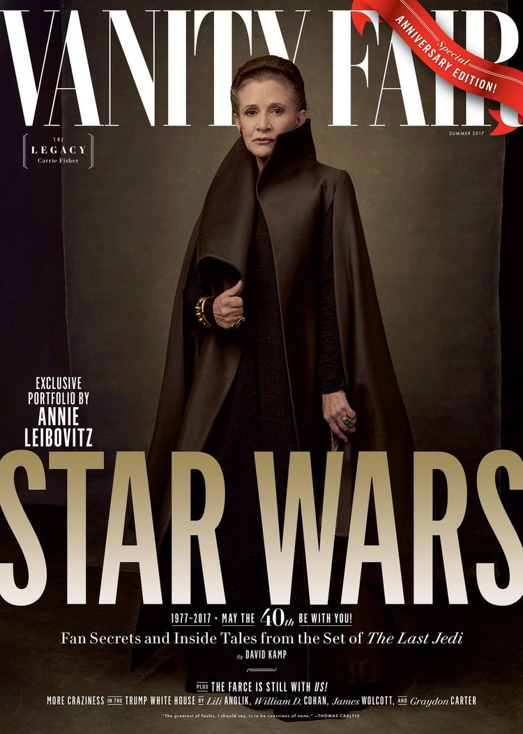 star-wars-the-last-jedi-vanity-fair-covers-give-us-a-new-look-at-the-main-characters5