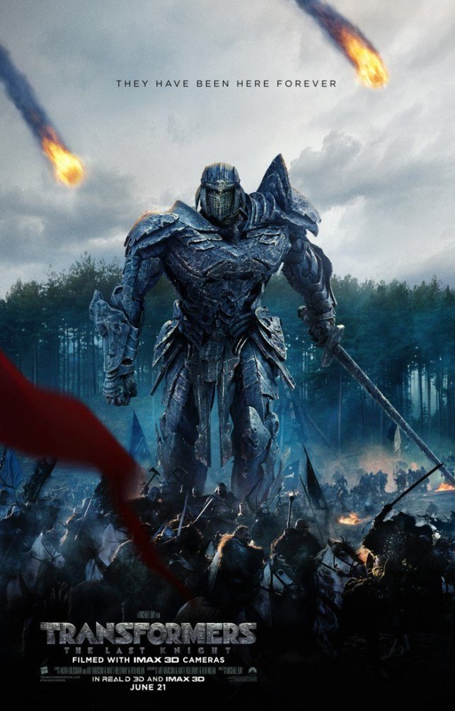 tv-spot-for-transformers-the-last-knight-reveals-the-secret-history-of-transformers33.jpg