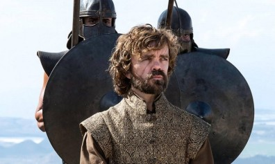 xTyrion_Game-of-Thrones.jpg.pagespeed.ic.odxnqshkxL