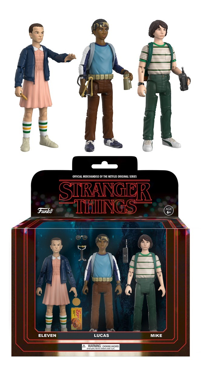 fusi-a-series-of-retro-stranger-things-action-figures-are-coming-from-funko44