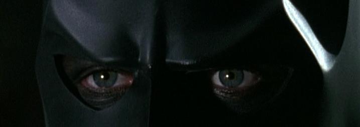 FUSI-Batman-Olhos.png