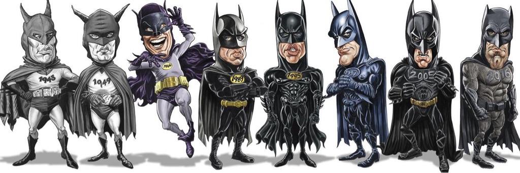 FUSI-Batman-Orelhas-e-chifres.jpg