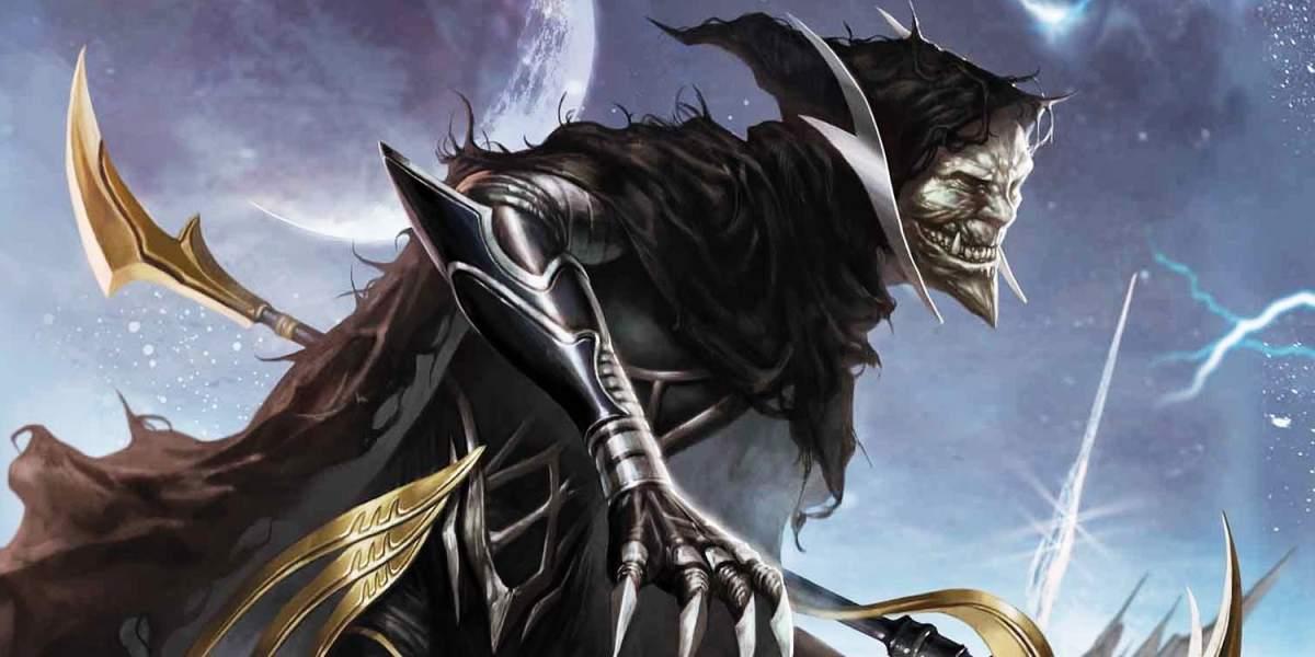 Avengers-Infinity-War-Movie-Corvus-Glaive