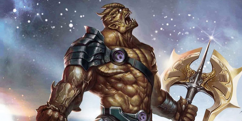 Avengers-Infinity-War-Movie-Thanos-Black-Dwarf