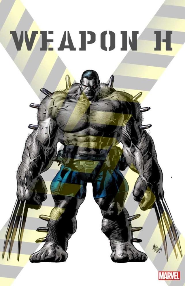 fusi-hulk-wolverine-hibrido2.jpg