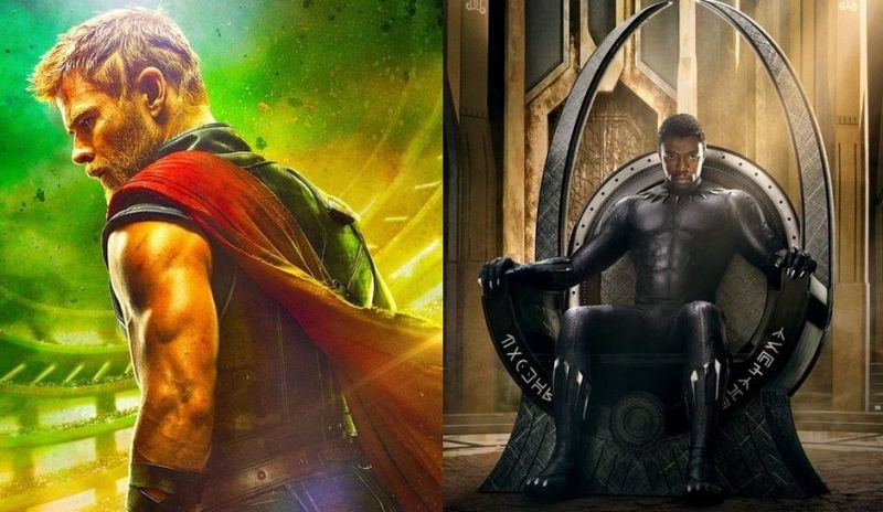 san-diego-comic-con-sdcc-black-panther-thor-ragnarok-trailer-posters-banners.jpg
