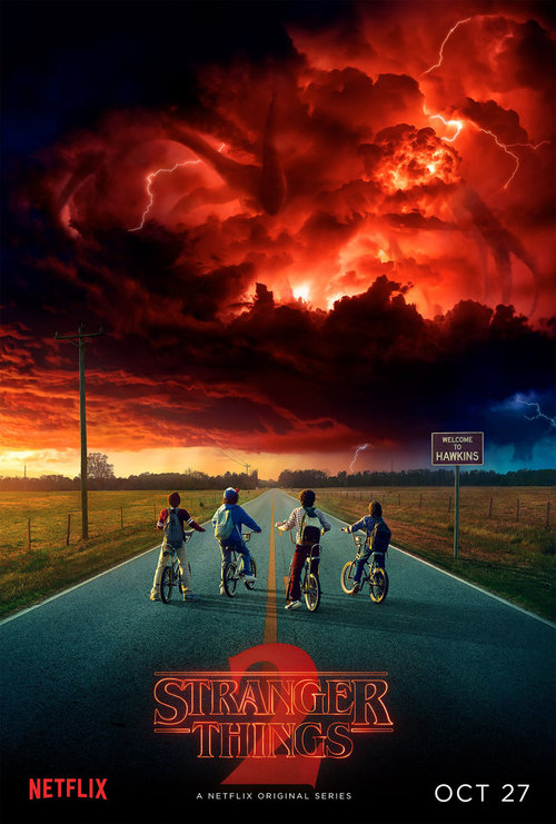 stranger-things-season-2-gets-a-promo-teaser-poster-and-premiere-date.jpeg