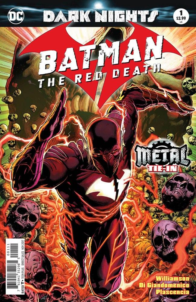 batman-the-red-death-1-1015899
