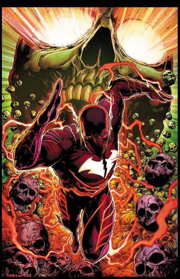 batman-the-red-death-2-1015900