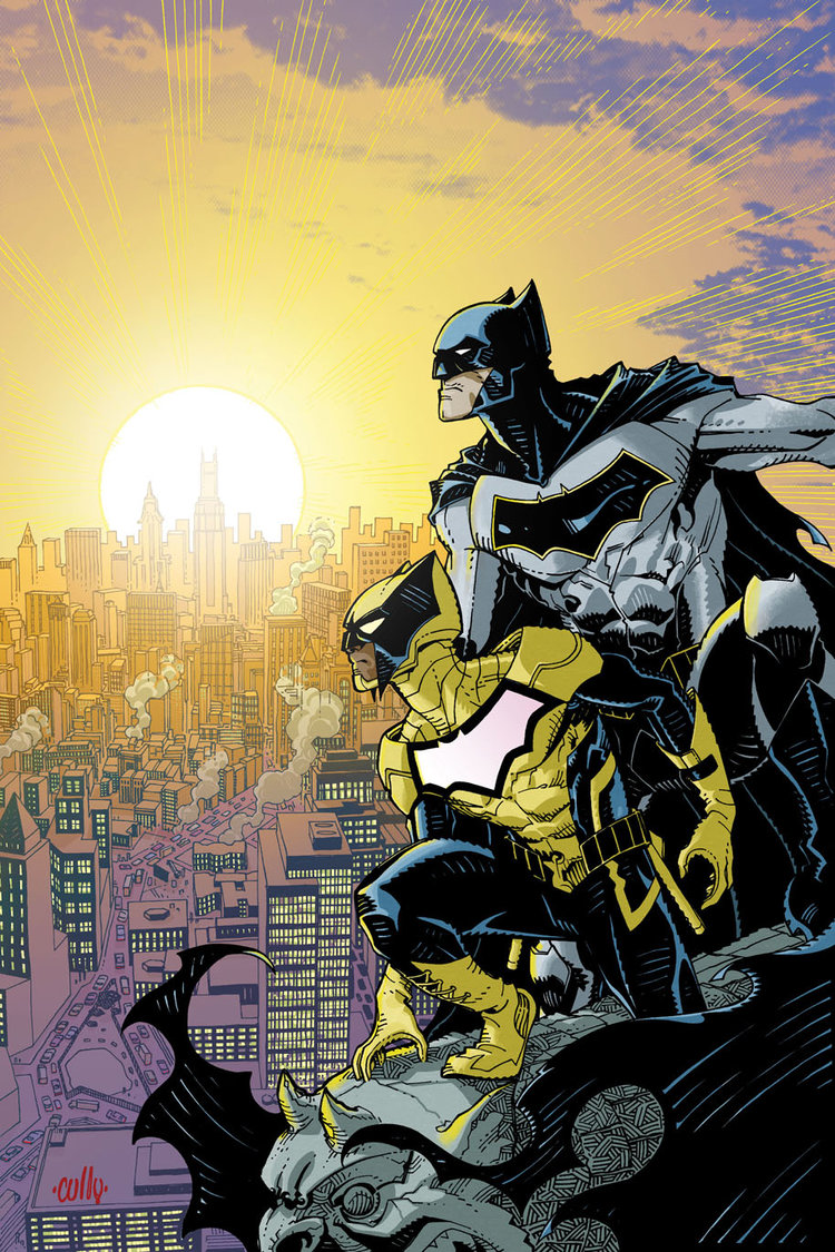 first-look-at-the-new-batman-comic-series-batman-and-the-signal1