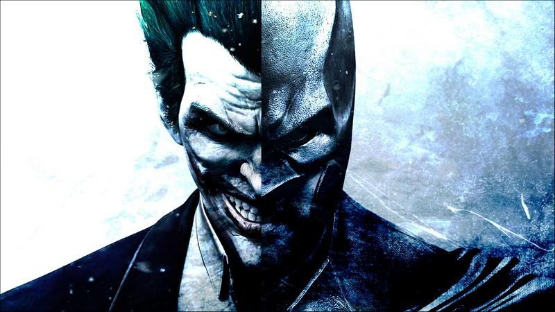 FUSI-Batman-V-Coringa.jpg