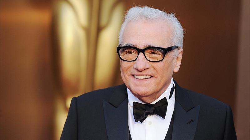 FUSI-Martin-Scorsese