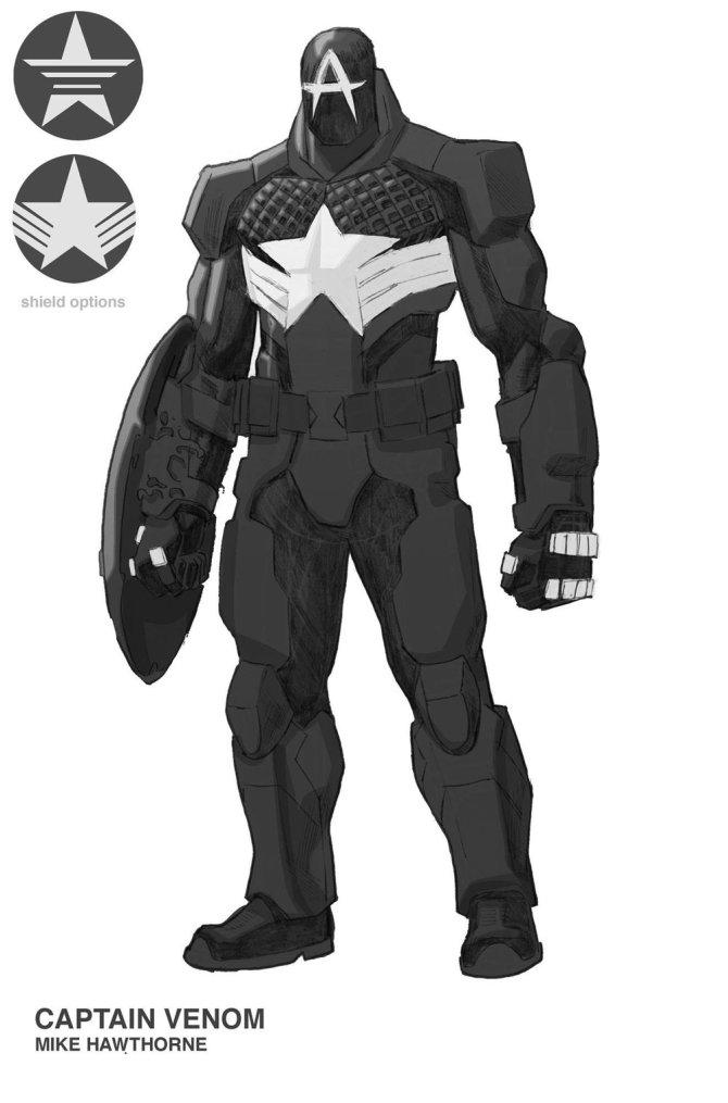 menacing-alternate-design-for-captain-americas-venomverse-costume1