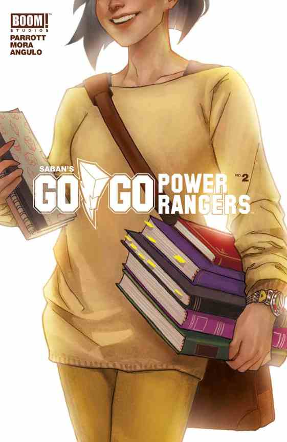 SabansGoGoPowerRangers-002-B-Civilian-PRESS