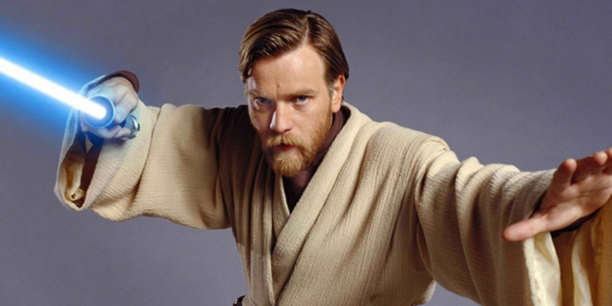 star-wars-obi-wan-kenobi-movie-1010158