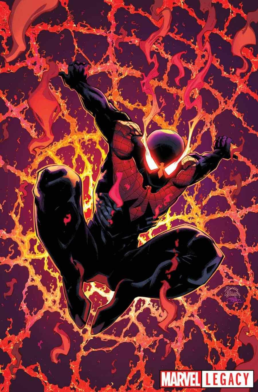 amazing-spider-man-ryan-stegman-1021636